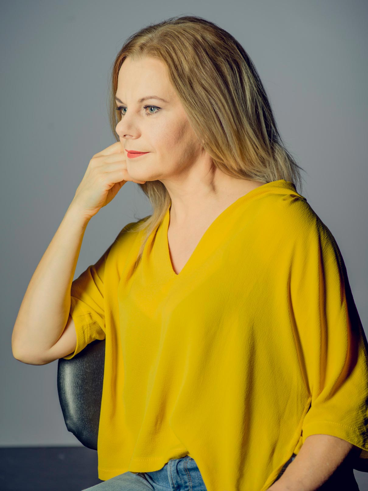 Judyta Paradzińska