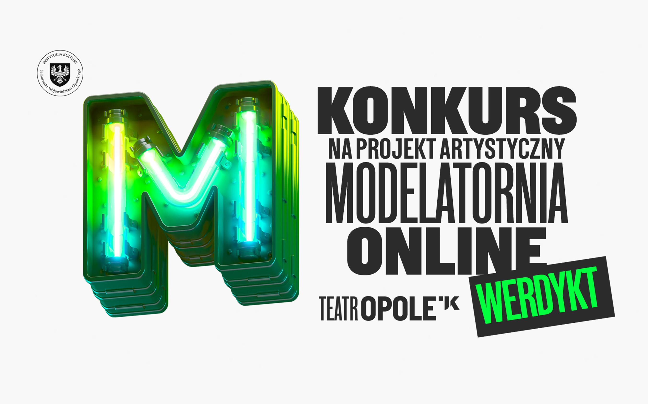 02 modelatornia online